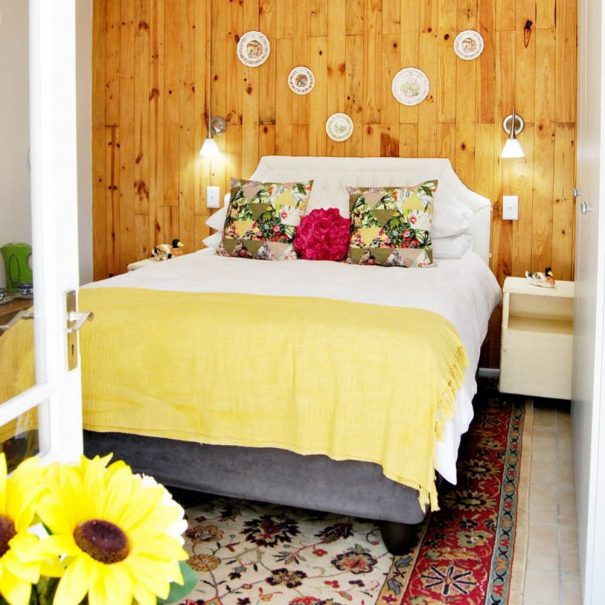 Betty's-Boutique-Hotel-Mossel-Bay-Accommodation-P-13