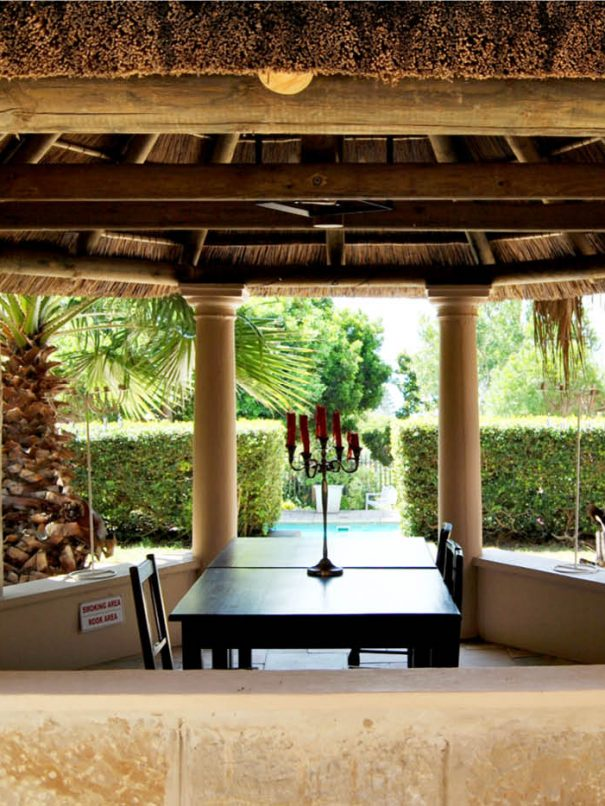Betty's-Boutique-Hotel-Mossel-Bay-Accommodation-56