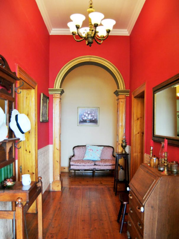 Betty's-Boutique-Hotel-Mossel-Bay-Accommodation-P-26