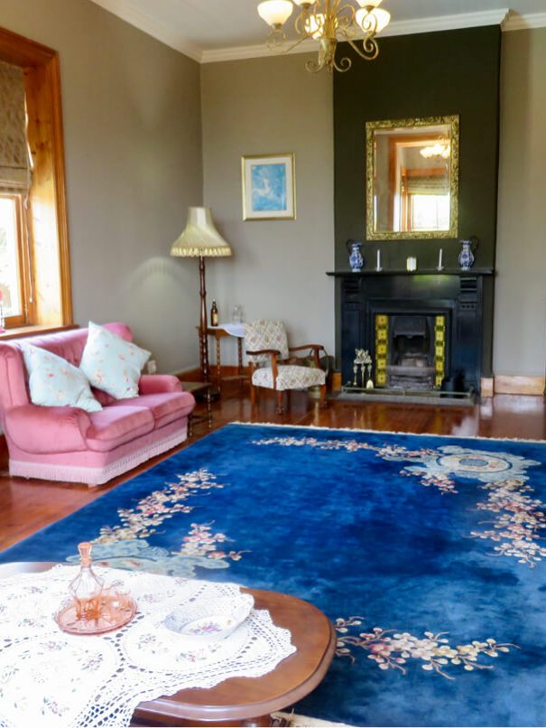 Betty's-Boutique-Hotel-Mossel-Bay-Accommodation-new-10