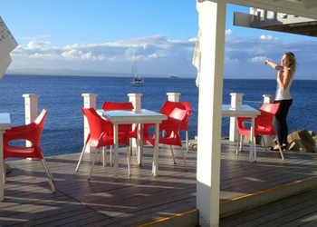 Bettys-Boutique-Hotel-restaurante-mossel-bay103-mossel-bay-|-the-garden-route-|-the-western-cape-|-south-africa