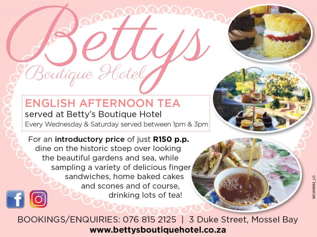 bettys-boutique-hotel-high-tea
